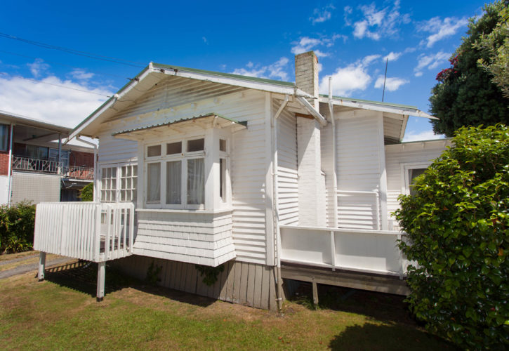 A Little Cottage With Heaps of Space – Relocation Included