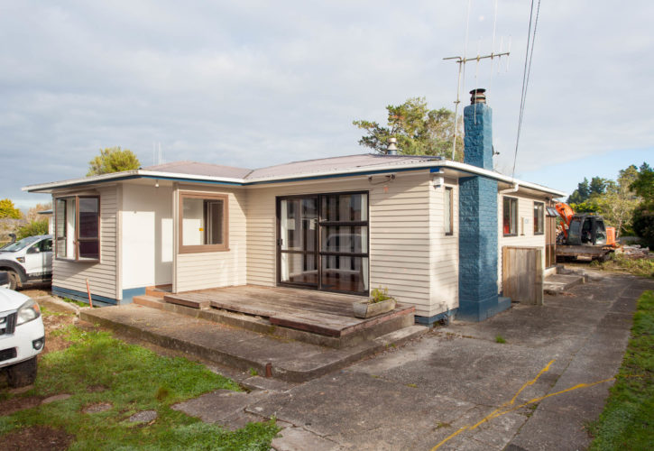 Perfect Family Home with Sun Room-Relocation Included