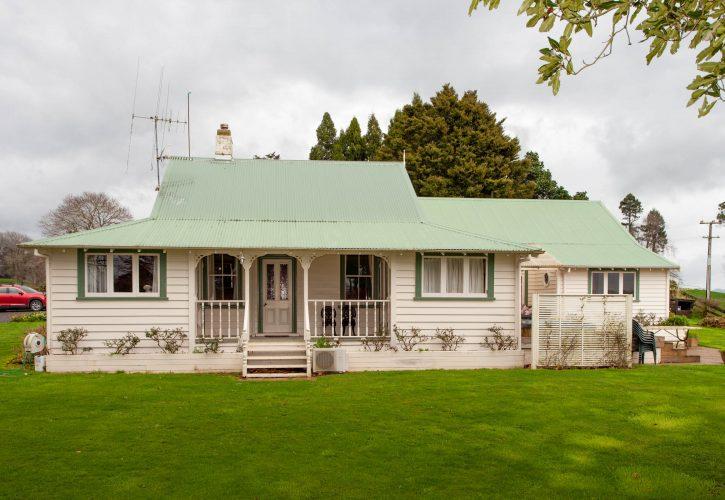 Stunning 1900's Villa SOLD