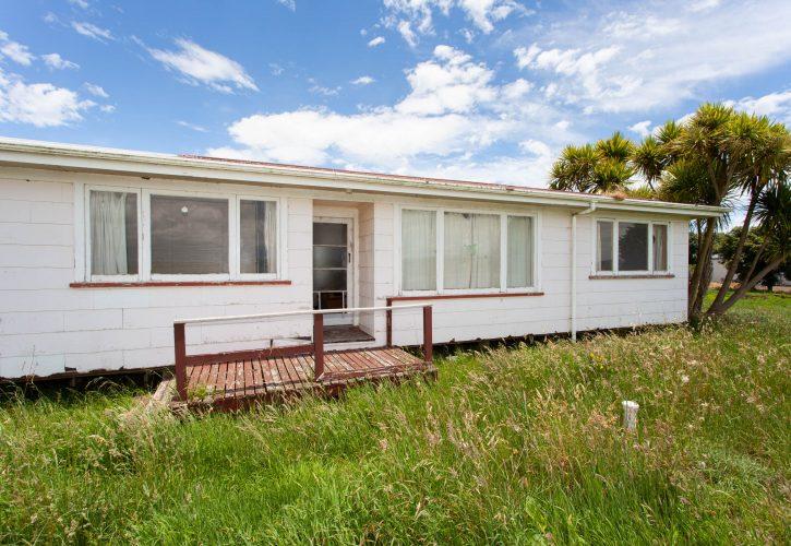 Solid Built 3 Bedroom Relocatable Home