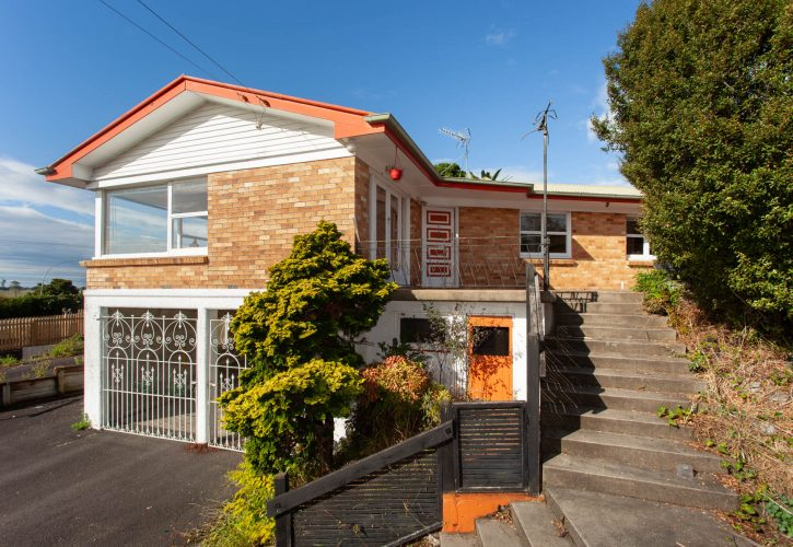 Generous 3 Bedroom Family Home – SOLD