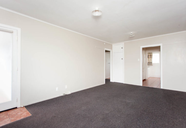 two bedroom unit for sale for removal