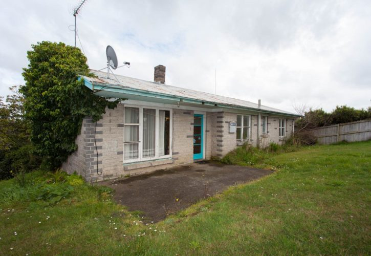 3-brm relocatable home for sale - Dinsdale, Hamilton, Waikato