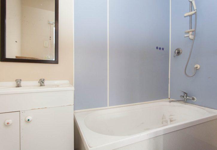 Port Whangarei Cute 3 Bdrm Relocatable Home For Sale